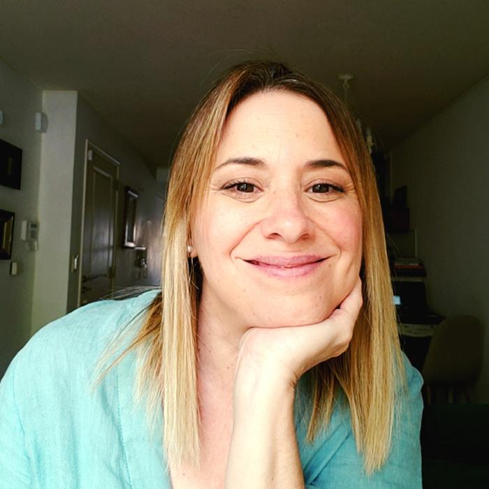 Valentina Temez